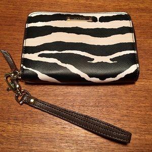 Chelsea tech wallet